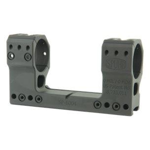 Spuhr SP-6004 Scope Mount 36mm, H48mm, 0 MIL