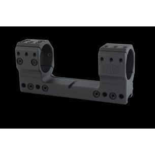 Spuhr SP-61602 Scope mount 36 mm Picatinny