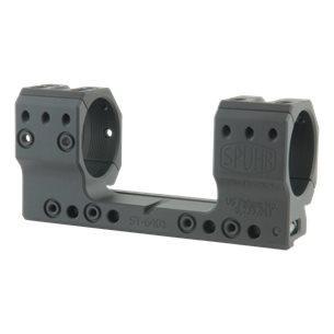 Spuhr ST-6401 Scope Mount TRG 36mm, H35mm, 4 MIL