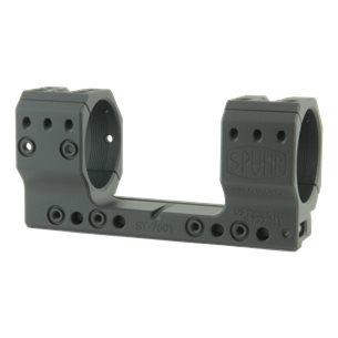Spuhr ST-7601 Scope Mount TRG 40mm, H35mm, 6 MIL
