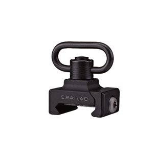 ERA-TAC Svivel-adapter