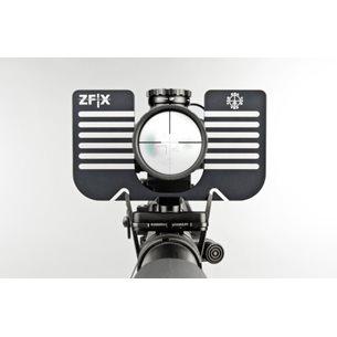 ERA-TAC ZFIX Telescopic Sight Alignment Aid