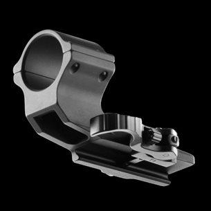 ERA-TAC Snabbmontage för Aimpoint (Comp M2 / ML2 / M3 / ML3) höjd 24mm