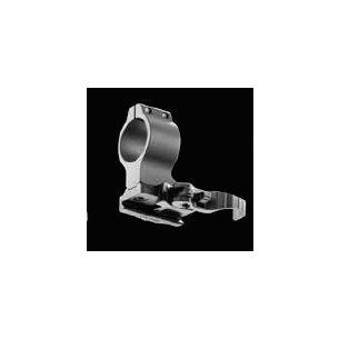ERA-TAC Snabbmontage för Aimpoint (Micro) höjd 26,5mm