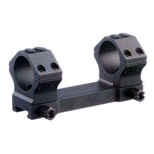 ERA-TAC 30 mm Monoblock 10 mm fastmontage 0 MOA