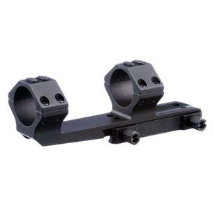 ERA-TAC 30 mm Monoblock 34 mm fastmontage extension 0 MOA