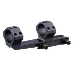 ERA-TAC 34 mm Monoblock 32 mm fastmontage extension 20 MOA