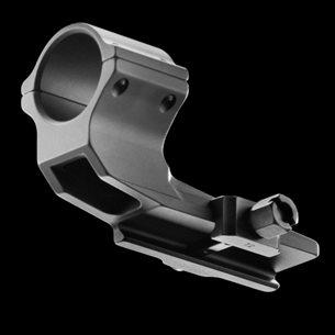 ERA-TAC Fastmontage för Aimpoint (Comp M2 / ML2 / M3 / ML3) höjd 24mm