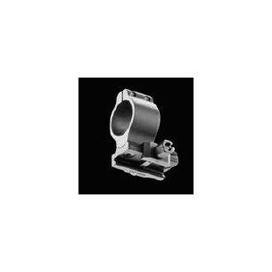 ERA-TAC Fastmontage för Aimpoint (Micro) höjd 18,5mm
