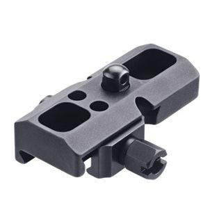 ERA-TAC Harris-Bipod Adapter