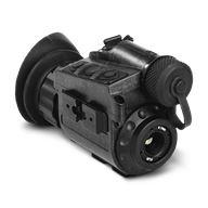 FLIR Breach PTQ136 FLIR Boson 320x256 60Hz värmekamera