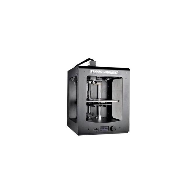 3D-skrivare Wanhao D6