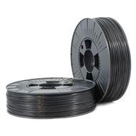 3D-skrivare - filament PLA 1,75 mm svart