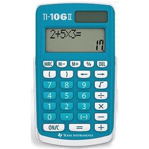 Texas Grundskoleräknare