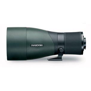 Swarovski ATX/STX objektivmodul 85mm (25-60x)