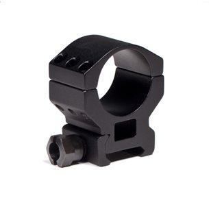 Vortex Tactical Hög 30mm ring 30mm