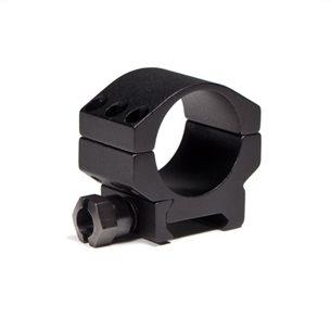 Vortex Tactical Låg 30mm ring 21mm