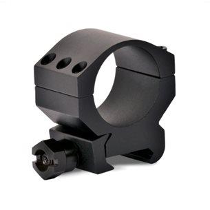 Vortex Tactical Medium 30mm ring 24.6mm