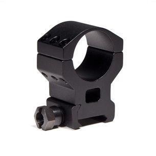 Vortex Tactical Extra-Hög Absolut 30mm ring 37mm