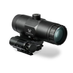 Vortex VMX-T3 Magnifier