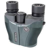 Vortex 10x26 Vanquish Kikare