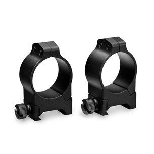 Vortex Viper 30mm ringar medium
