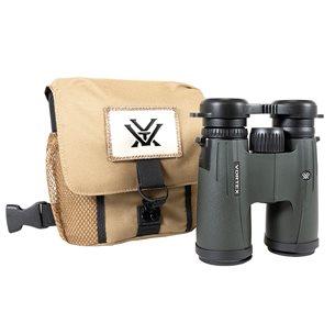 Vortex Viper HD 8x42