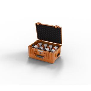ClassVR - Premium 8-pack