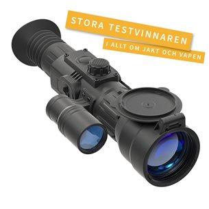 Yukon Sightline N450 IR-850 digitalt mörkersikte utan fäste