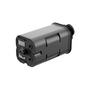 Yukon DNV batteripack