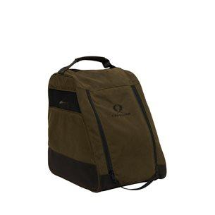 Boot Bag med Ventilation