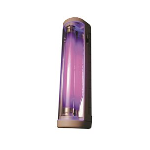 UV-lysrör
