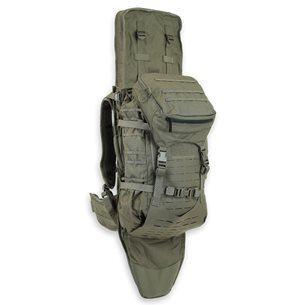 Gunslinger II Pack, Military Green
