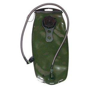 Vattenblåsa 2 liter