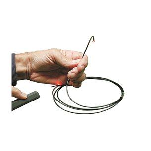 Optiskt Fiber