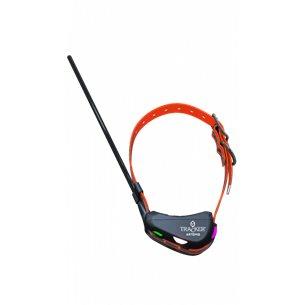 Halsband Tracker Artemis Easy NYHET!