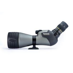 Vanguard Endeavor HD 20-60x82