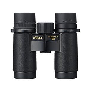 Nikon Monarch HG 8x30
