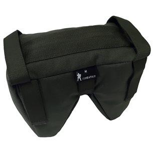 Combatkit PRS V-BAG