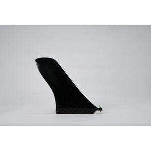 Black Cat Boards Touringfena
