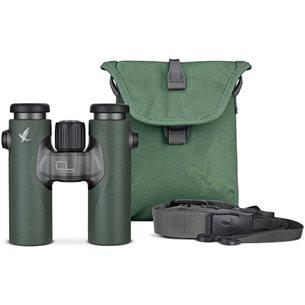 Swarovski CL Companion 10x30 B Grön med Urban Jungle väska