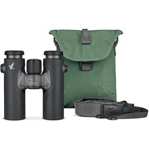 Swarovski CL Companion 10x30 B Antracit med Urban Jungle väska