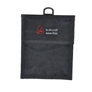 Bushcraft Essentials Heavy Duty Väska till Bushbox XL