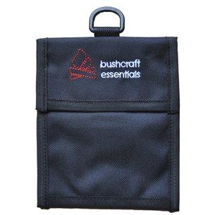 Bushcraft Essentials Heavy Duty Väska till Bushbox / Ti / UL / LF