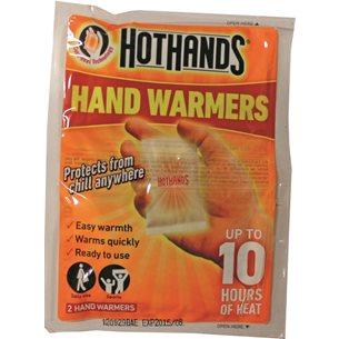 Hot Hands Handvärmare 10 timmar