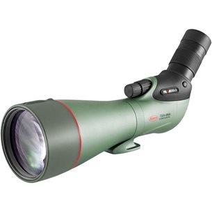 Kowa TSN Prominar-99A 30-70x99mm