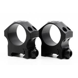Element Optics Accu-Lite 34mm picatinnyringar
