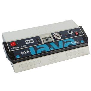 Lava Vakuumpack maskin V.300 Premium