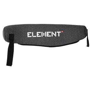 Element Optics Neoprene Scope Cover