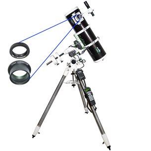 Astrofotopaket Explorer-150 EQ5 Pro